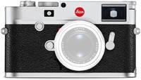 Дальномерный фотоаппарат LEICA M10-R