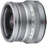 Объектив Fujifilm XF16mm F2.8 R WR