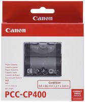 Лоток для бумаги Canon PCC-CP400 для Selphy