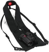 Ремень для биноклей Leica Adventure Strap L