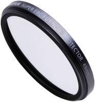 Светофильтр Fujifilm PRF-49