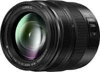 Объектив PANASONIC Lumix G X VARIO 12-35mm f/2.8 II ASPH. POWER O.I.S. (H-HSA12035)
