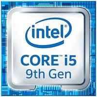 Процессор Intel Core i5 9600K OEM (CM8068403874404)
