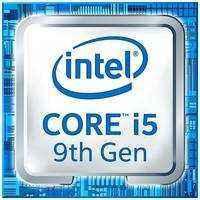 Процессор Intel Core i5 9400F OEM (CM8068403358819)