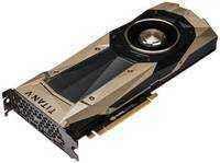 Видеокарта 12 Гб NVIDIA GeForce Titan V (MSIP-REM-NVA-PG500)
