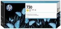 Струйный картридж HP 730 (P2V70A)