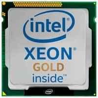 Процессор Intel Xeon 6142 OEM (CD8067303405400)
