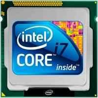 Процессор Intel Core i7 8700K OEM (CM8068403358220)