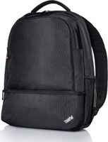 "Рюкзак для ноутбука 15.6"" Lenovo ThinkPad Essential Backpack Active Backpack"