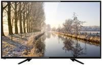 Телевизор Erisson 32LEK81T2SM
