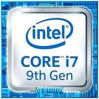 Процессор Intel Core i7 9700 OEM (CM8068403874521)