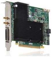 Контроллер видеостены Matrox MURA-MPXSDIF