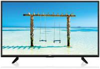 Телевизор BBK 39LEX-7289/TS2C