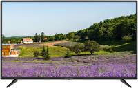 Телевизор StarWind SW-LED43SA303