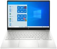 Ноутбук HP Envy 14-eb0004ur (3B3K9EA)