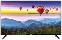 Телевизор BBK 43LEM-1072/FTS2C