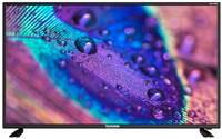 Телевизор Telefunken TF-LED43S06T2SU