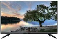 Телевизор Erisson 50FLE17T2