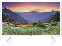 Телевизор BBK 32LEM-1090/T2C
