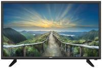 Телевизор BBK 43LEM-1089/FT2C