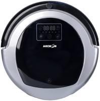 Робот-пылесос Аксион РС22 РС22