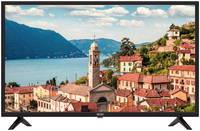 Телевизор Econ EX-40FS009B