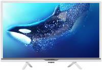 Телевизор Hyundai H-LED24FS5002