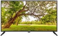 Телевизор Telefunken TF-LED42S35T2S