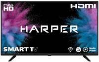 Телевизор Harper 42F660TS