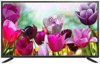 """Телевизор Erisson 55ULES85T2SM (55"""", Full HD, LED, DVB-T2/C, Smart TV)"""