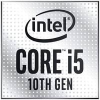 Процессор Intel Core i5 10400 OEM (CM8070104290715)