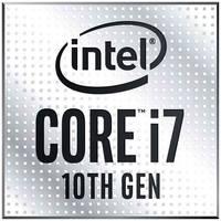 Процессор Intel Core i7 10700K OEM (CM8070104282436)
