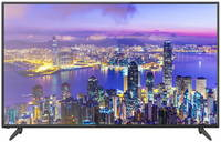 BQ-Mobile Телевизор Erisson 50ULEK81T2SM