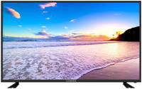 Телевизор Harper 55U660TS