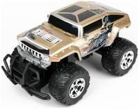 Радиоуправляемый внедорожник Winyea Hummer 4WD масштаб 1:12 - W3819 (Базовый)