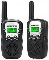 Радиостанция Baofeng BF-T3