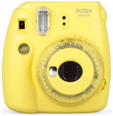 продаются ли фотоаппараты с мгновенной печатью лучше других