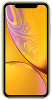 Смартфон Apple iPhone XR 128GB Yellow (MH7P3RU / A)