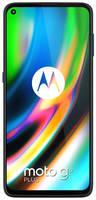 Смартфон Motorola MOTO G9 Plus XT2087-2