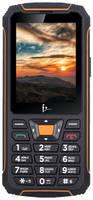 Мобильный телефон F R280 -orange