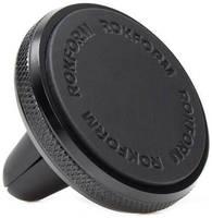 Держатель для смартфона ROKFORM Super Grip Vent Mount (335801)
