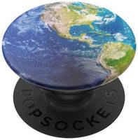 Кольцо-держатель Popsockets Gen2 Put a Spin on it (801687)