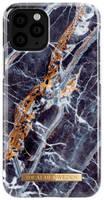 Чехол iDeal Of Sweden для iPhone 11 Pro Midnigth Marble (IDFCS17-I1958-66)
