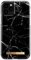 Чехол iDeal Of Sweden для iPhone 11 Pro Marble (IDFC-I1958-21)