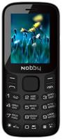 Мобильный телефон Nobby 120