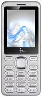 Мобильный телефон F+ S240
