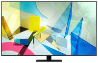 "Ultra HD (4K) LED телевизор 75"" Samsung QE75Q87TAU"