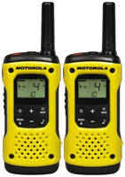 Рация Motorola TLKR-T92 H20 (A9P00811YWCMAG)