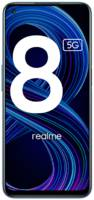 Realme 8 5G 64GB