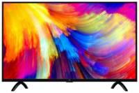 "Телевизор Xiaomi Mi TV 4A 32"" LED HD"